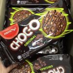 Munchy's Choc-O Original 125g Munchys Choco