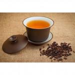 决明子 Cassia Tea 100g