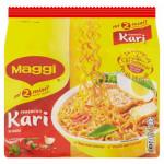 MAGGI Kari 5's/ Maggi Ayam 5's