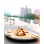 Hup Seng Cream Cracker 428g
