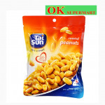 Tai Sun Roasted Peanuts 150g