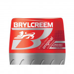 【75ml】Brylcreem Hair Cream