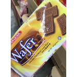 【280g】Khian Guan Chocolate Wafer