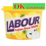 【750g】Labour Dishwashing Paste