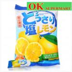 Salt And Lemon Candy 150g
