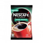 Nescafé Classic Dark Roast 50g