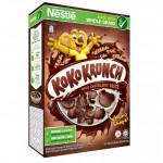 Nestle Koko Krunch Great Chocolatey Taste 170g