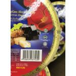 【泡参American Ginseng】 Fomec's GuiLingGao Herbal Jelly 240g 丰美氏龟苓膏 Halal