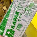 CAP KAPAK Sabun 1.2kg Axe Brand Multi Purpose Soap