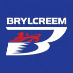 【125ml】Brylcreem Hair Gel