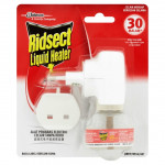 【30 Malam】Ridsect Liquid Heater