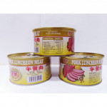 Chef Kim Pork Luncheon Meat 360g