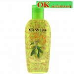 Ginvera Olive Oil 150ml