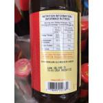 【770ml】Lee Kum Kee Panda Oyster Sauce