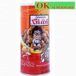 Koh Kae 255g-Peanuts Coconut Cream Flavour