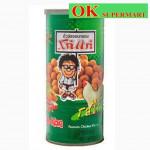 Koh Kae 230g-Peanuts Chicken Flavour