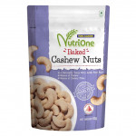 Tong Garden NutriOne Nuts 85g