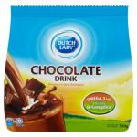 【350g】c Chocolate Drink Minuman Coklat Berkhasiat