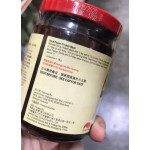 Lee Kum Kee Black Pepper Sauce 240g黑椒汁