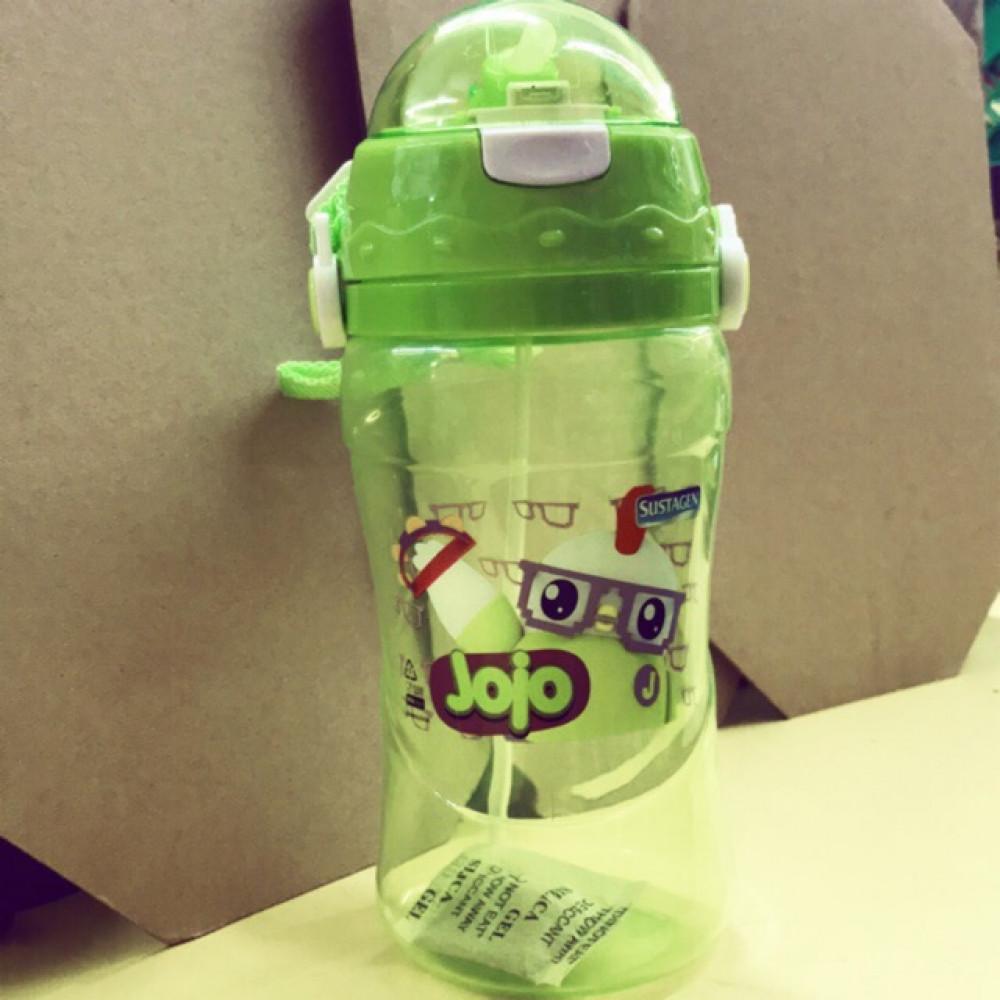 Didi and Friends 640ml Water bottles-Jojo
