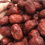Big Red Dates 300g