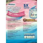 【Convenient Pack】Diapex Wonder Pants