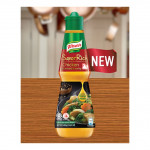 Knorr Savor Rich Chicken Concentrated Seasoning 240g