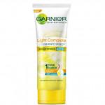 Garnier Light Complete 100ml