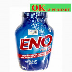 ENO Fruit Salt 200g