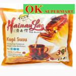 In'Joy Hainan Lao Kopi Susu 20 X 32g