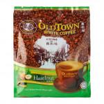 【1 Packs】Oldtown White Coffee