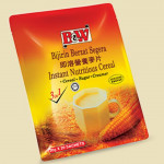 B&W 3 In 1 Instant Nutritious Cereal 20 X 30g