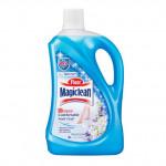 【2L】Magiclean Floor Cleaner