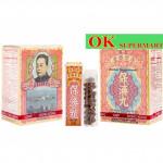 Li Chung Shing Tong Po Chai Pills 10 X 1.75g