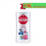 Follow Me Antibacterial Body Wash 1000ml