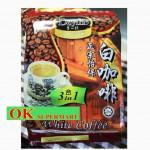 Deyiho Ipoh White Coffee 15's