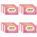 【12 Packs】Royal Gold Soft Pack 3 Ply 50sheets