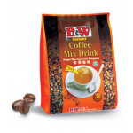 B&W Instant Coffee Mix Drink 20g x 30's