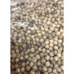 White Pepper 500g 胡椒粒