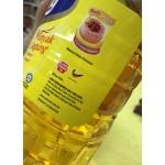 Daisy Minyak Jagung 2kg Corn Oil