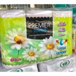Premier Towels 6's (360sheets)