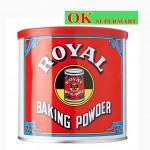 【450g】Royal Baking Powder