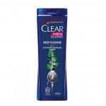 【315-350ml】Clear / Clear Men