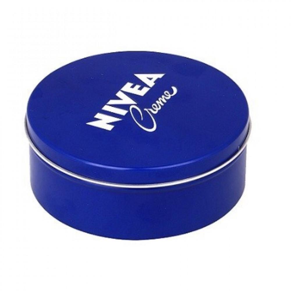 250ml NIVEA Creme Moisturizer