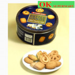KHONG GUAN Butter Cookie 454g