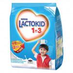 Nestle Lactokid 1-3 900g