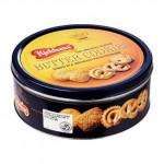 Kjeldsens Original Danish Butter Cookies 454g
