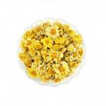 极品菊花 Superior Chrysanthemum 200g