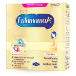 【300g】Enfamama A+ Maternal & Lactating