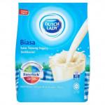 【1kg】Dutch Lady Instant Milk Biasa Segera
